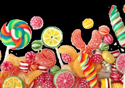 0018-surilu-madrid-fiestas-eventos-infantiles-globos-dulces-hinchables-animacion
